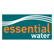 Essential Water