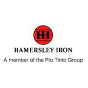 Hamersley