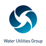Water Utilities Group